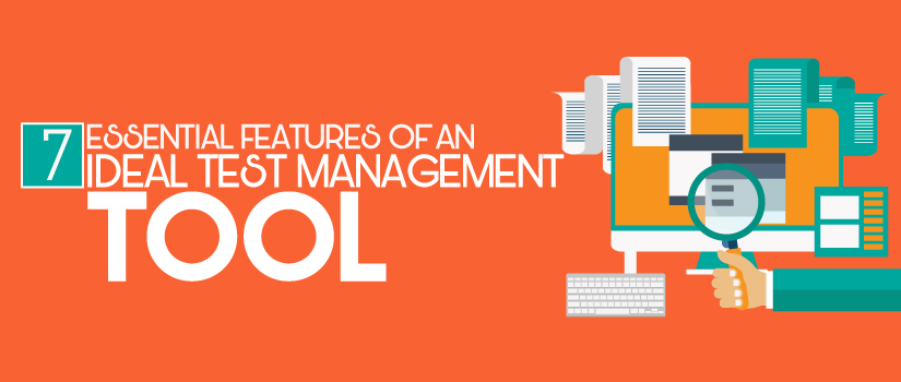 ideal test management tool featured image