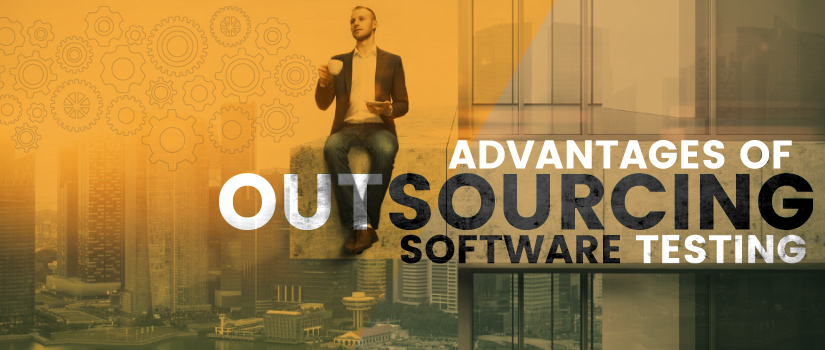 software testing outsourcing featured image