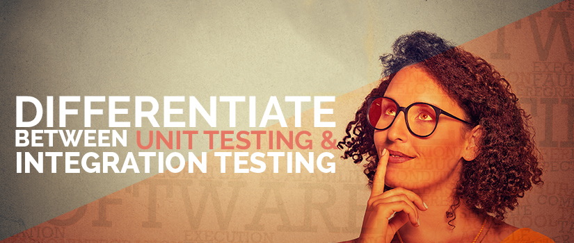unit testing and integration testing featured image