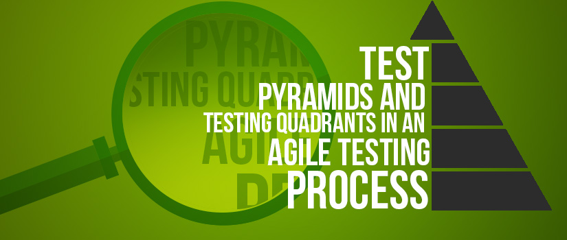 test pyramids testing quadrants agile testing featured image