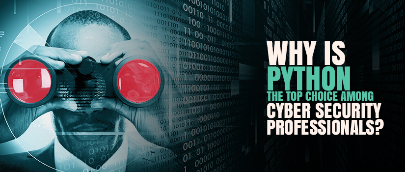 python for cyber security featured image