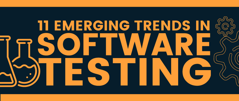 emerging software testing trends 2018 featured image