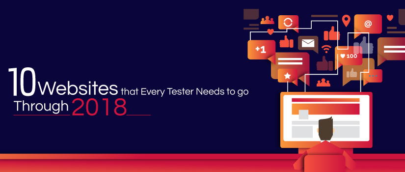 websites every tester go through 2018 featured image