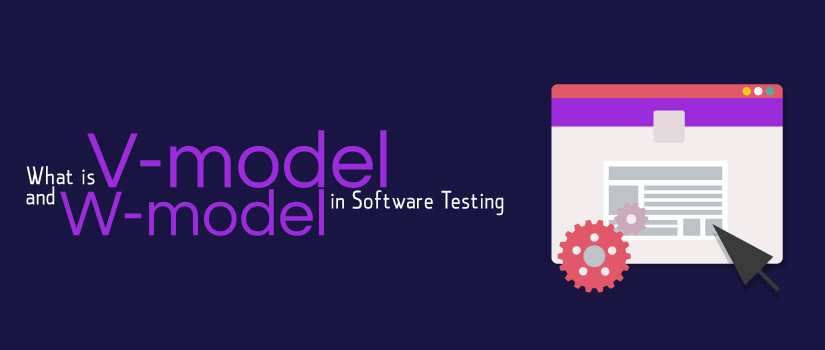 v model and w model in software testing featured image