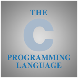 c-programming-language-screenshot