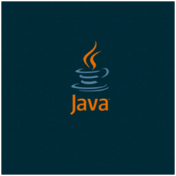 java-screen-shot