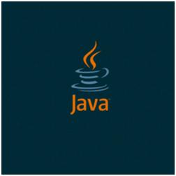 java-screen-shot
