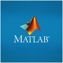 matlab-sceenshot