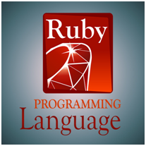 ruby-programming-language-screenshot