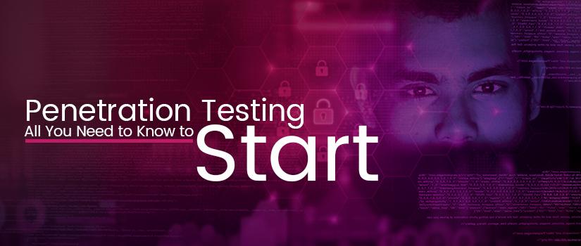 penetration testing blog image