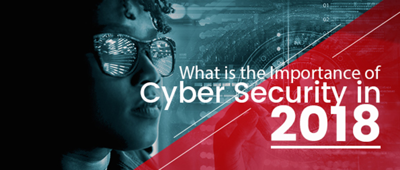 cyber security in 2018 featured image