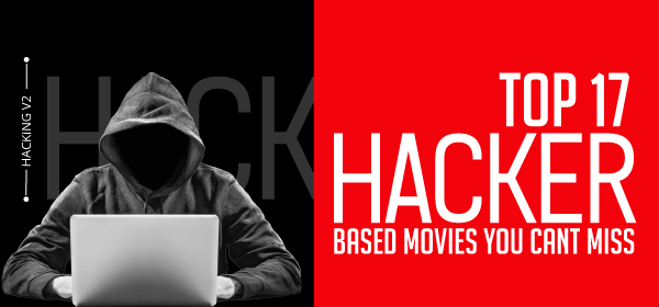 hacker based movies