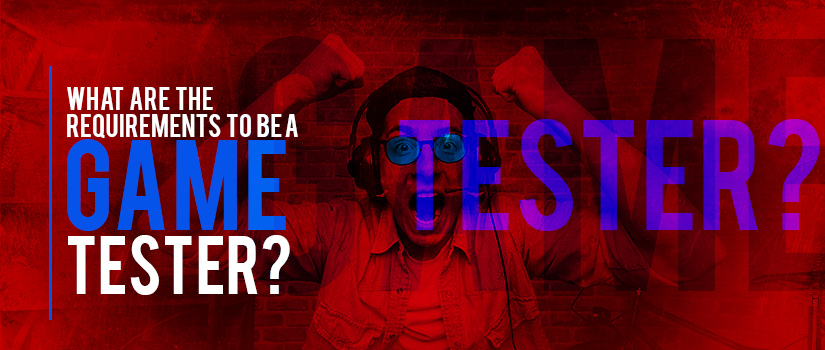 9 Different Types of Game Testing Techniques | Testbytes