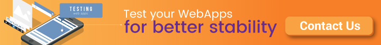 Test-your-WebApps-for-better-stability