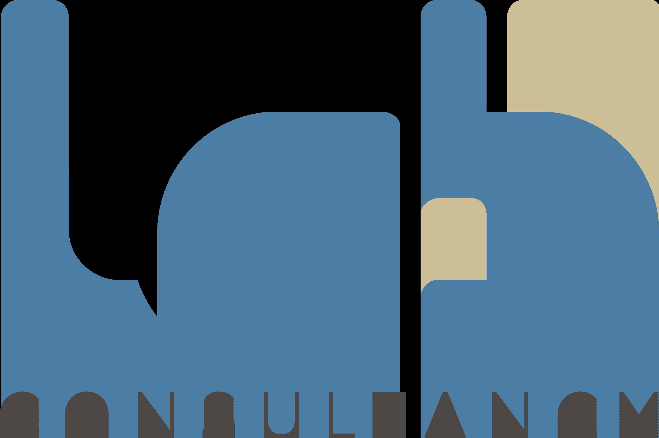 Lab5 Consultancy