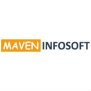 Maven Infosoft Pvt Ltd