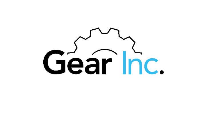 Sixth Gear Studios