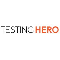 Testing Hero