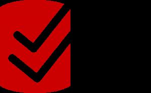 SQL_test logo png