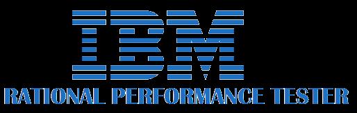 Performance Testing Tools