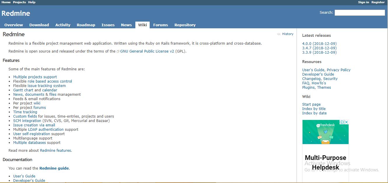 Jira Defect Tracking Tool Free Download