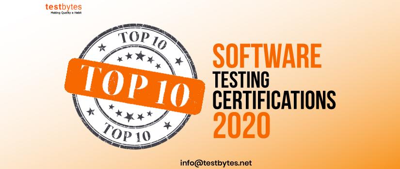 Tag International Software Testing Qualifications Board Testbytes
