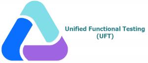UFT logo png