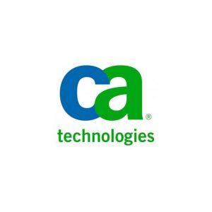 CA Agile Designer logo png