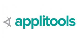 Applitools logo png
