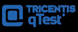 qtest-logo png