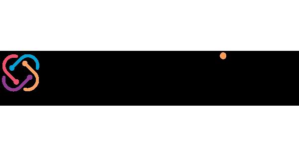 testproject Logo PNG