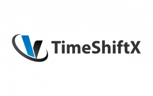 TimeshiftX