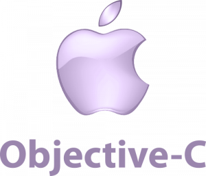 programming languages for mobile app development