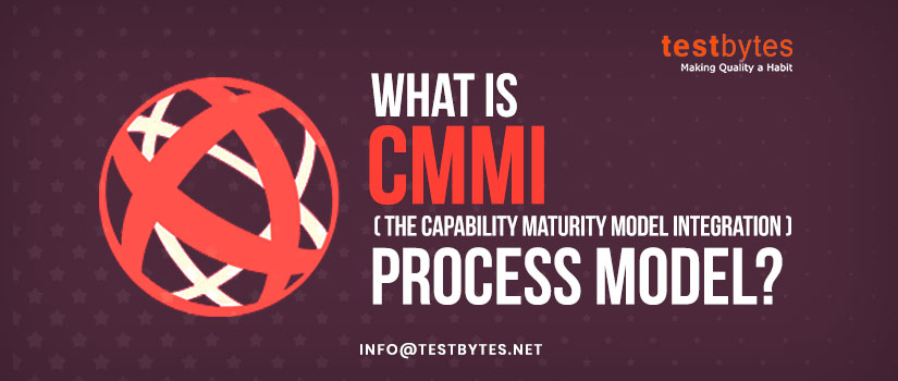 What is CMMI? (Capability Maturity Model Integration)