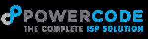 Powercode Logo