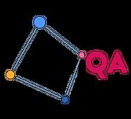 Devi QA logo