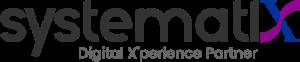 Systematix-infotech-PVT-ltd