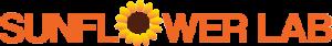 Sunflower-lab logo