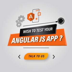 ad angular js