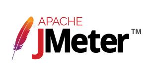 Jmeter API testing tool