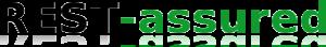 Rest assured api testing tool logo