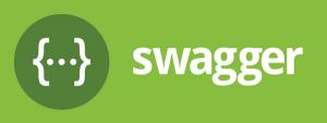 Swagger Api testing tool