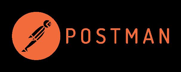 POstman API testing tool